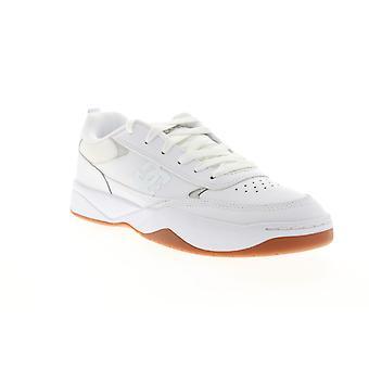 DC Voksen Herre Penza Skate Inspireret Sneakers