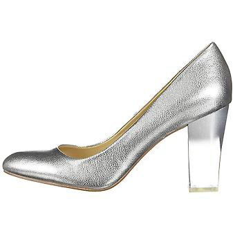 Katy Perry Mujeres La A.w Middie Pointed Toe Classic Bombas