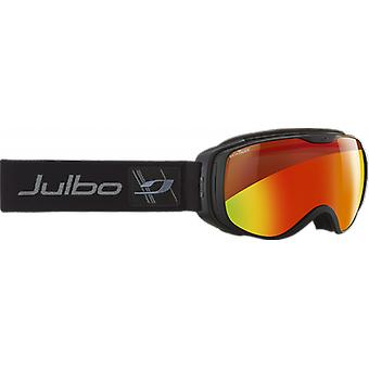 Julbo Luna Black Ski Mask REACTIV All Around 2-3