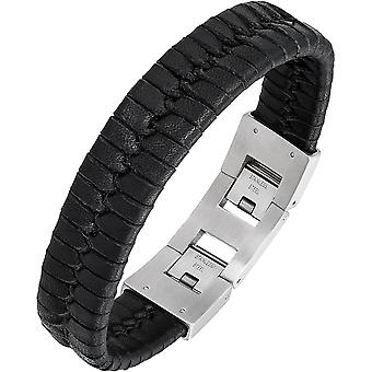 Pulsera All Blacks Jewelry 682098 -