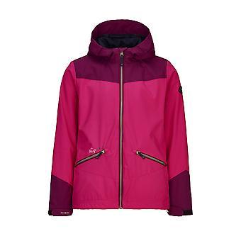 killtec girl softshell jacket Letizia Jr