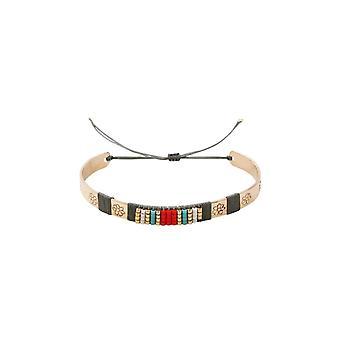 BRACELET Clyda Jewelry BCL16BBGT