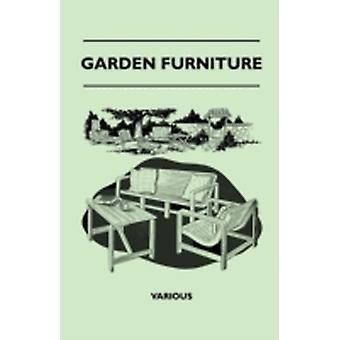 Garden Furniture by Various