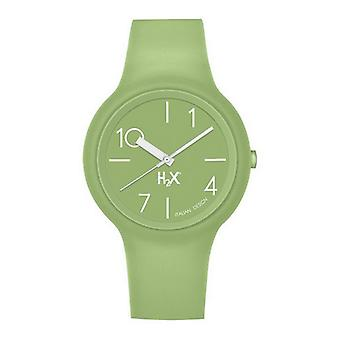 Ladies'�Watch Haurex SV390DV2 (34 mm)