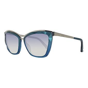נשים משקפי שמש סברובסקי SK0116-5687W