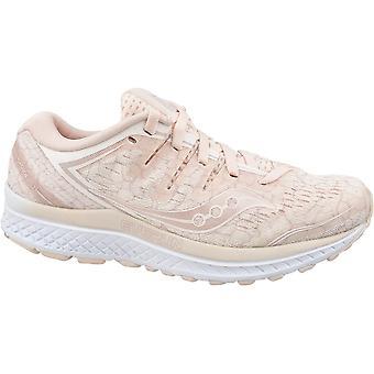 Saucony Guide Iso 2 S1046442 universal ympäri vuoden naisten kengät