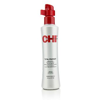 Total protect (shields hair, adds moisture) 213015 177ml/6oz