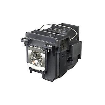 Epson Elplp71 Lamp Unit aan te passen