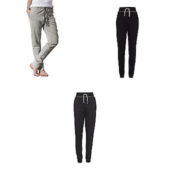 Nakedshirt Womens Alexia Sweatpants