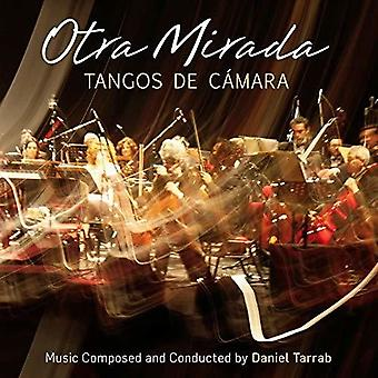 Otra Mirada (Another Look) [CD] USA import