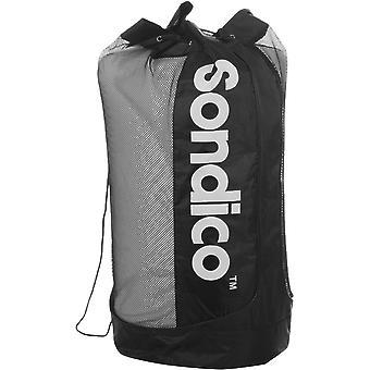 Sondico Ball Bag