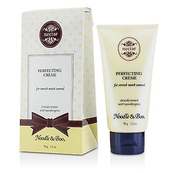 Nectar perfecting creme for stretch mark control 183536 90g/3.2oz