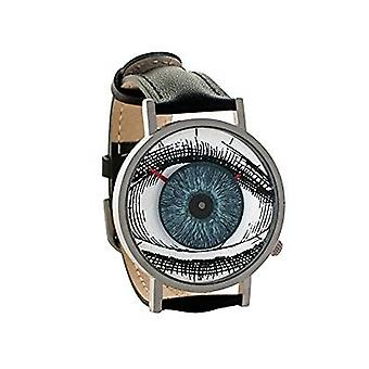 Watch - UPG - Eye Watch 3805
