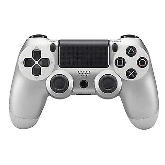Trådløs bluetooth gamepad joystick til ps4