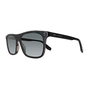 Marc Jacobs Men's Sunglasses MARC393_S-KB7-60