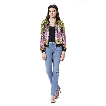 Silvian Heach Fantasyunique Jackets & Coat SI992396-XS