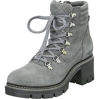 Tamaris 112526625 112526625200 universal winter women shoes