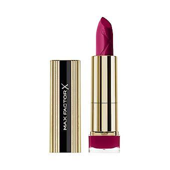 Max Factor Colour Elixir Lipstick - 130 Mulberry