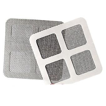Anti Mosquito Fly, Bug, Window Screen For Home Door, Window