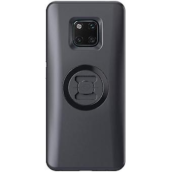 SP connect unisex's Phone case huawei mate 20 pro-black