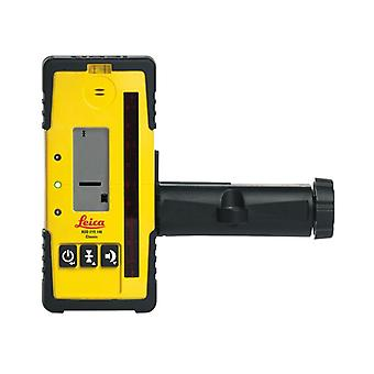 Leica Geosystems Rod Eye 140 Classic Receiver With Bracket LGSRE140