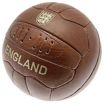 England FA Heritage Fotboll