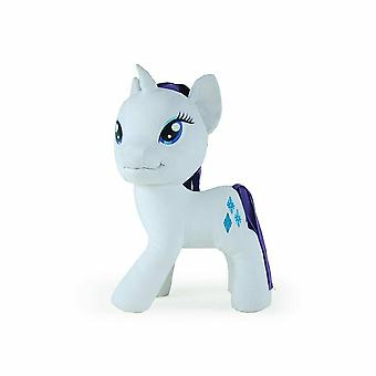 My Little Pony 20 Inch Plush Toy, Perfect for the My Little Pony Fan, Rarity