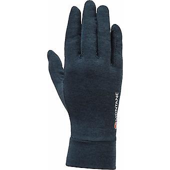 Montane Dart Liner Gloves