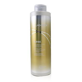 K-pak Reconstructing Conditioner (to Repair Damaged Hair) - 1000ml/33.8oz