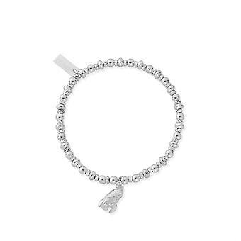 ChloBo Didi Sparkle Rocket Bracelet SBDS3075
