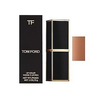 Tom Ford Lip Färg Matte Rouge en Levre Mat Färg 3g Deceiver #32