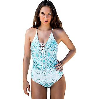 Sea Gypsy One Piece