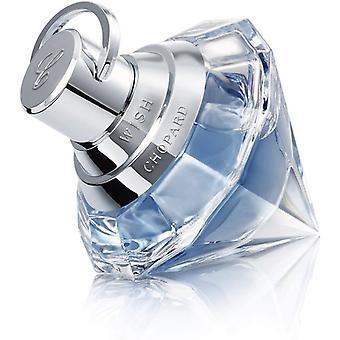 Chopard Wish Eau de Parfum 75ml Spray