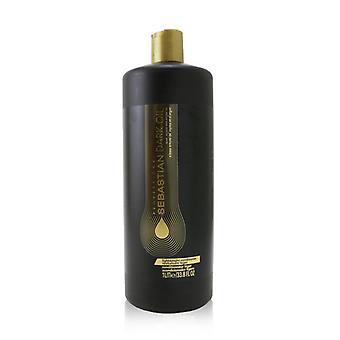 Sebastian Dark Oil Lätt Balsam 1000ml/33.8oz