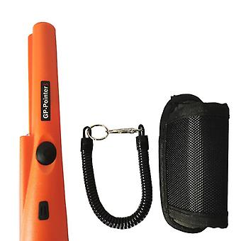 Professional Pinpointer Gold Metal Detector Finder