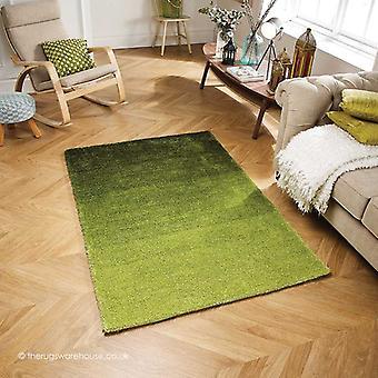 Rio vihreä matto