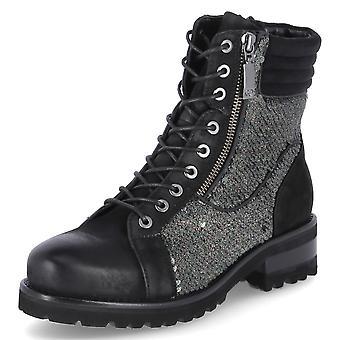 Gerry Weber Jale 14 G80124VL21101 universal  women shoes