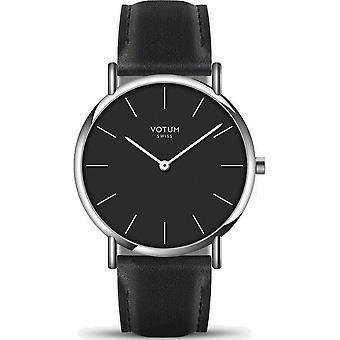 Votum - Reloj de pulsera - Hombres - Slice V04.10.20.01