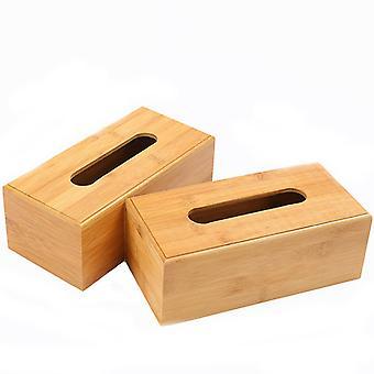 Tkáňová krabička