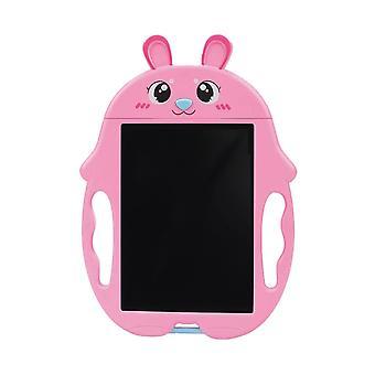 الأرنب نمط LCD لوحة الكتابة المجلس الكتابة على الجدران