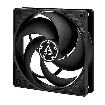 Arctic Cooling P12 Black Case Fan - 120mm