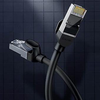 Xiaomi Mijia Rj45 Gigabit Ethernet Cable, Computer Network