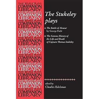 Stukeley plays