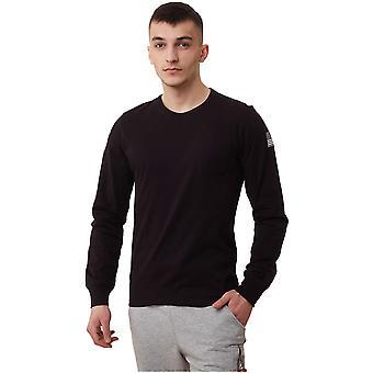 Alpha Industries Nasa 17653203 universal  men sweatshirts