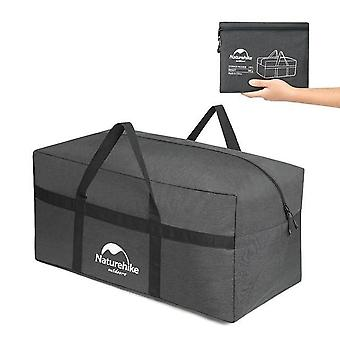 Folding Large Capacity, Storage Bag & Outdoor Duffel, Travel Bag