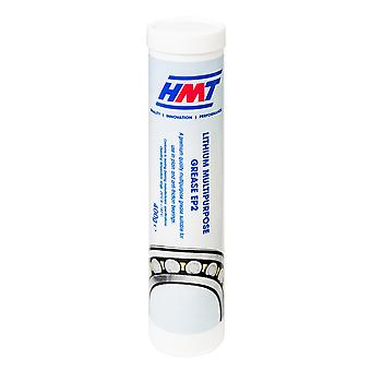 HMT HMTLMPGEP2 Lithium Multipurpose Grease EP2 - 400G Cartridge