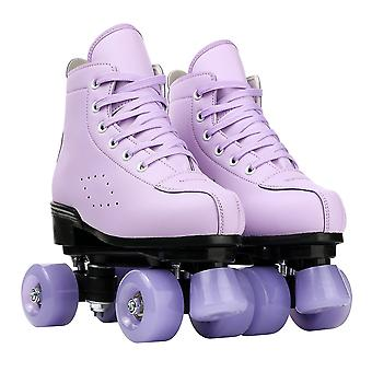 Women Roller Skates, Skating Shoes