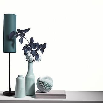 Elle Decoration Plain Textured Wallpaper Cream 1017101