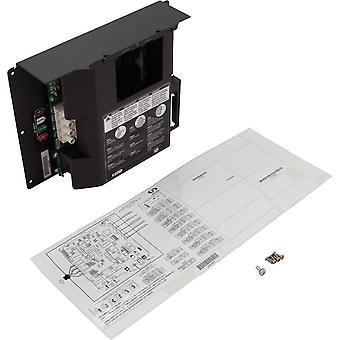 Gecko 0201-300014 Pcb Board Assembly Kit MSPA-MP