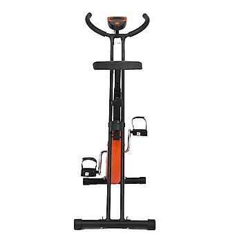 1pc Indoor Cycling Bike Spinning Home Sport FitnessGeräte